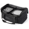 BeamZ BeamZ AC-420 Soft case