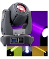 BeamZPro Panther 2R Moving Head 134W DMX 14ch